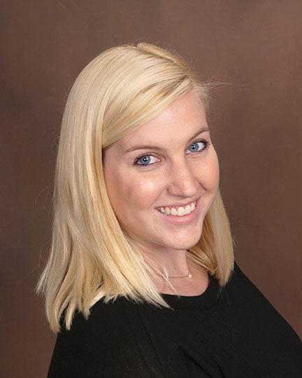 Haley Kirrane