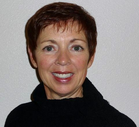 Cheryl K. George