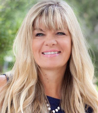 Pamela Cimino