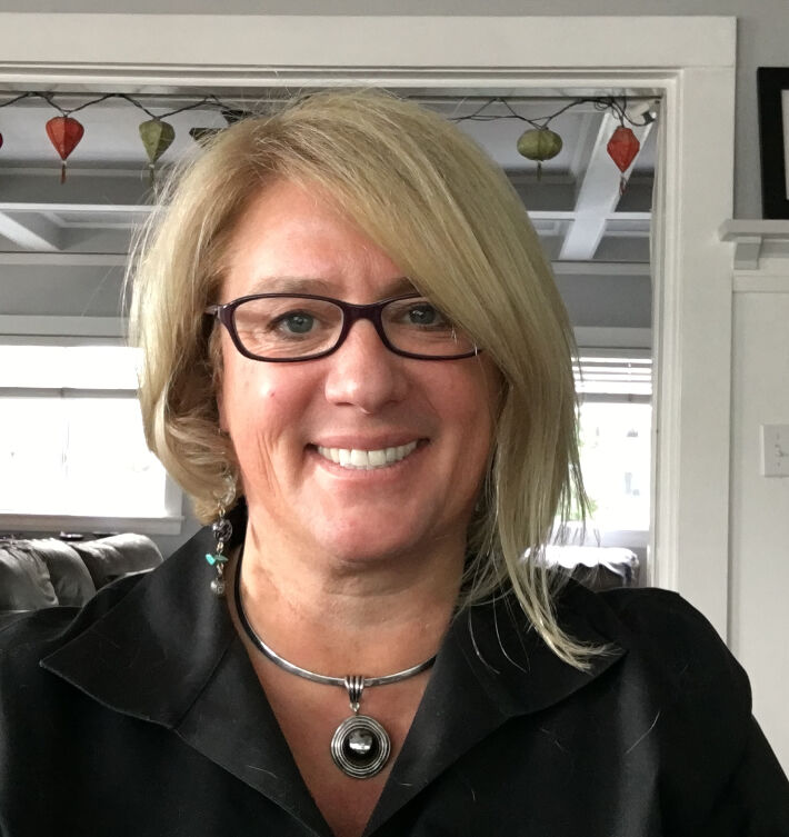Heather Lange,  in Saratoga, Intero Real Estate