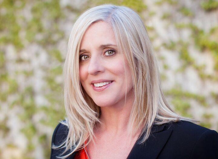 Heather Othmer
