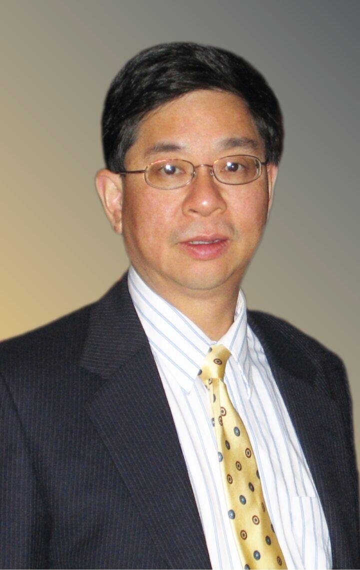 Alfred Shen, Silicon Valley Luxury Home Specialist in Cupertino, Intero Real Estate