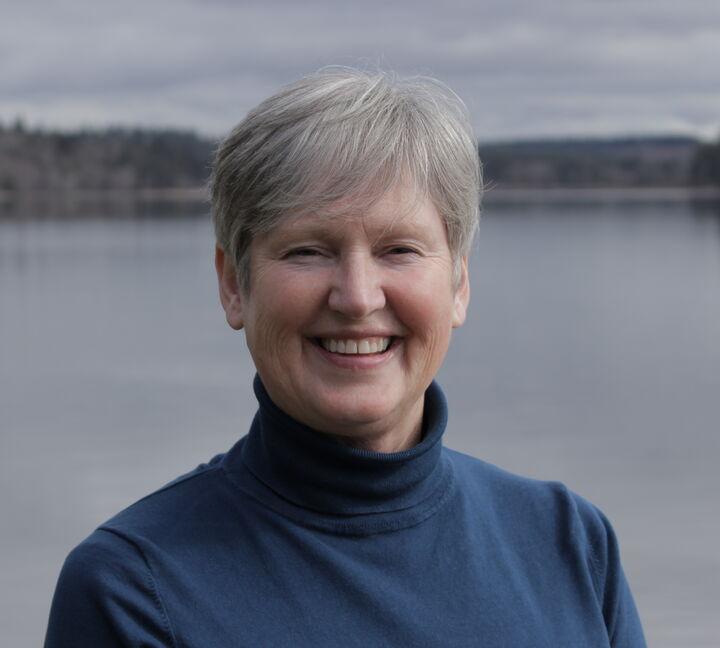 Jill Himlie
