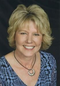 Sandi Myers, Broker in Pekin, Jim Maloof Realtor