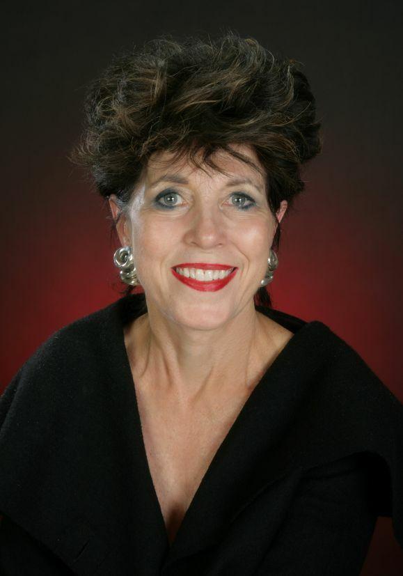 Kay Zatine