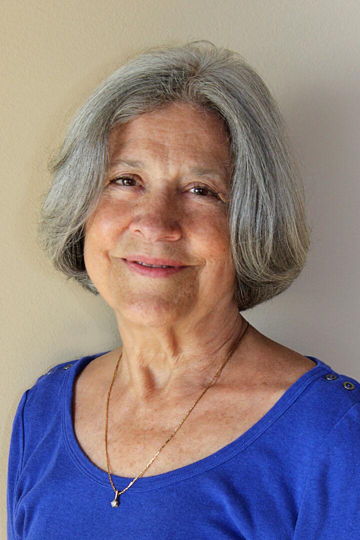 Annette Schaffer