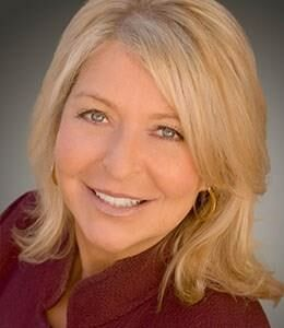 Katcha Burnett,  in Morgan Hill, Intero Real Estate