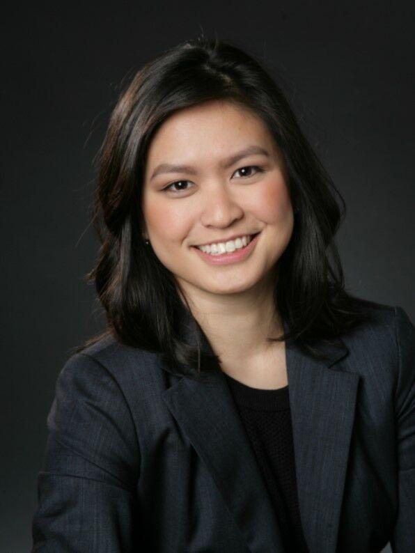 Lisa Le