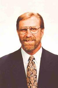 Bruce Sellers