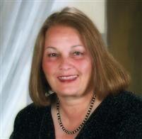 Manuela Malta Mendonca