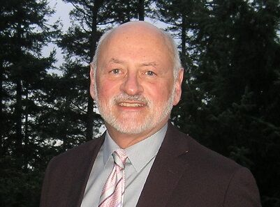 Kent Meeker