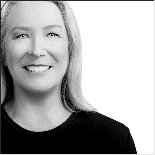 Marlene Henderson, Realtor in South Lake Tahoe , Chase International
