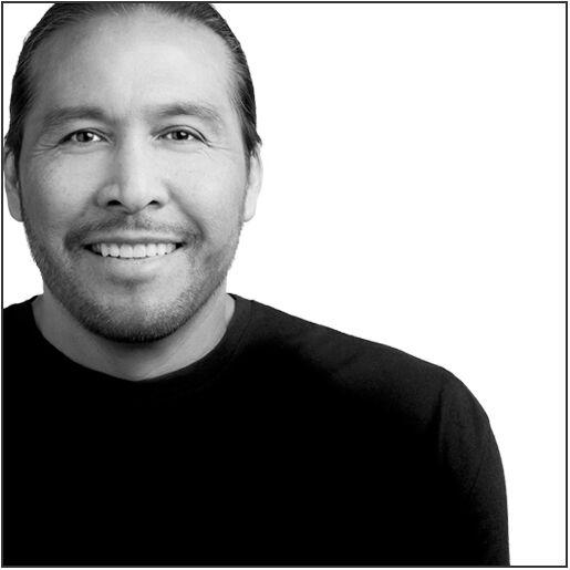 Paul Reyes, Realtor in Reno, Chase International