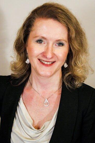 Marjorie Ewbank