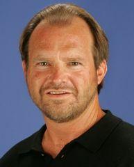 Lance Woodruff
