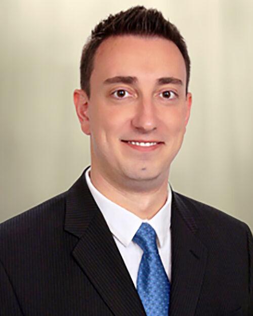 Michael Kaptsan