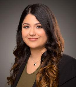 Liliana Sandoval,  in Morgan Hill, Intero Real Estate