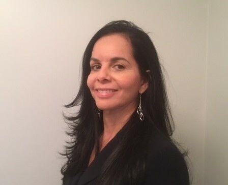 Maristela DeOliveira