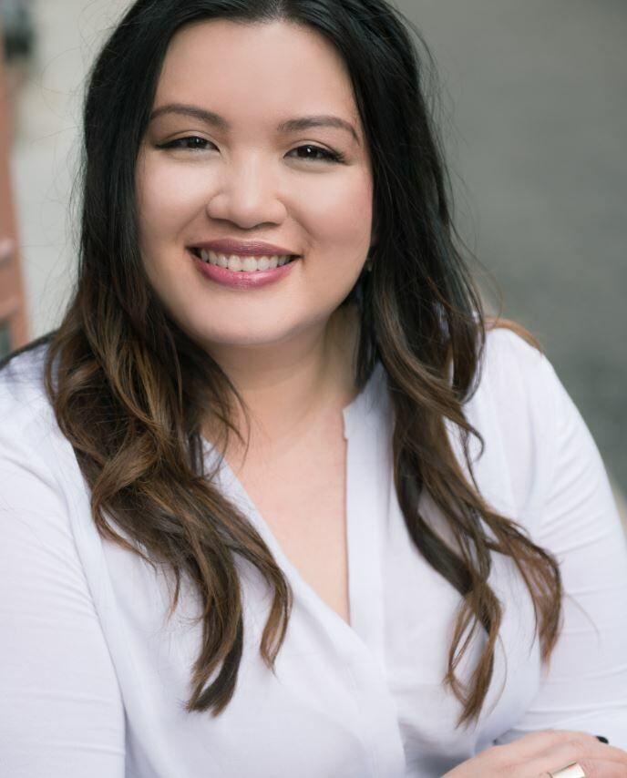 Amy Yao,  in San Jose, Intero Real Estate