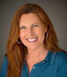 Kathy Royer,  in San Jose, Intero Real Estate