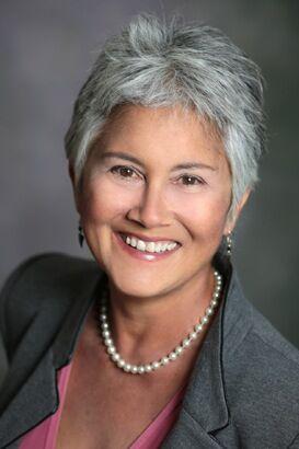 Allison Akana, REALTOR®                      in Burlingame, Intero Real Estate