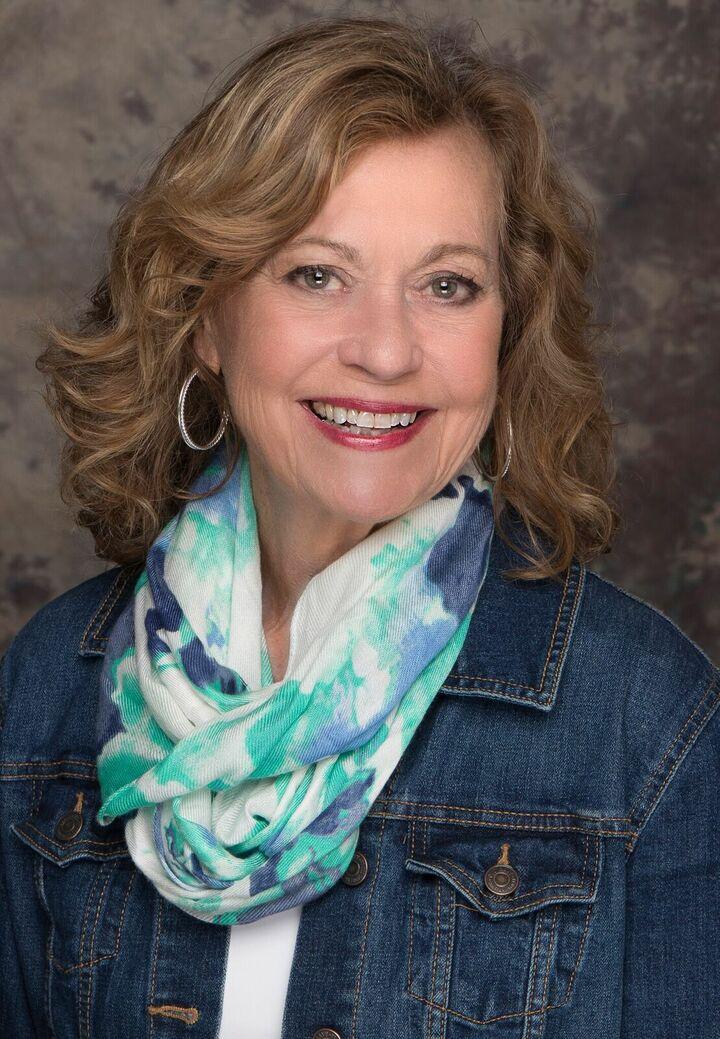 Bonnie Chandler