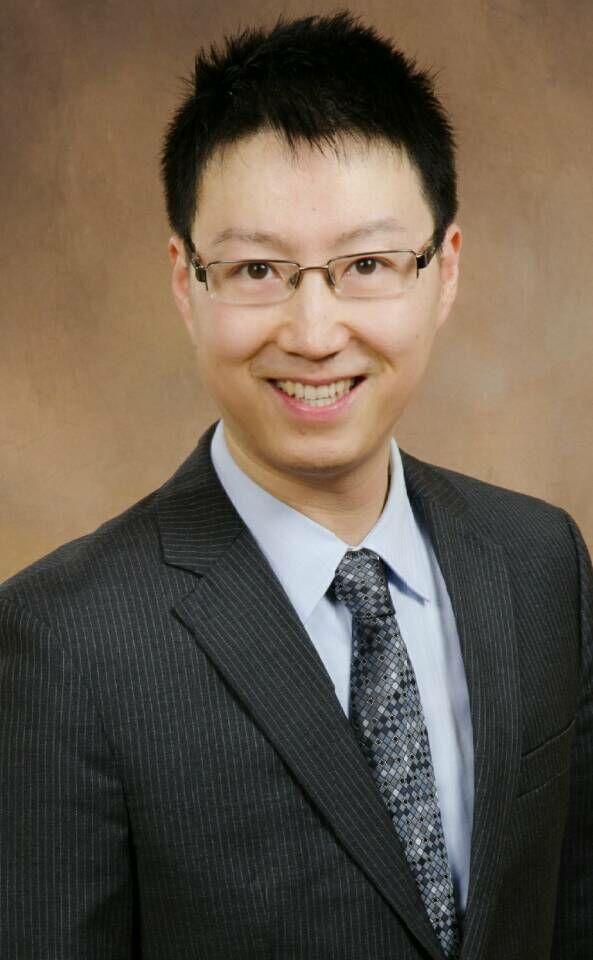 Dennis Yang, Realtor in San Francisco, Intero Real Estate