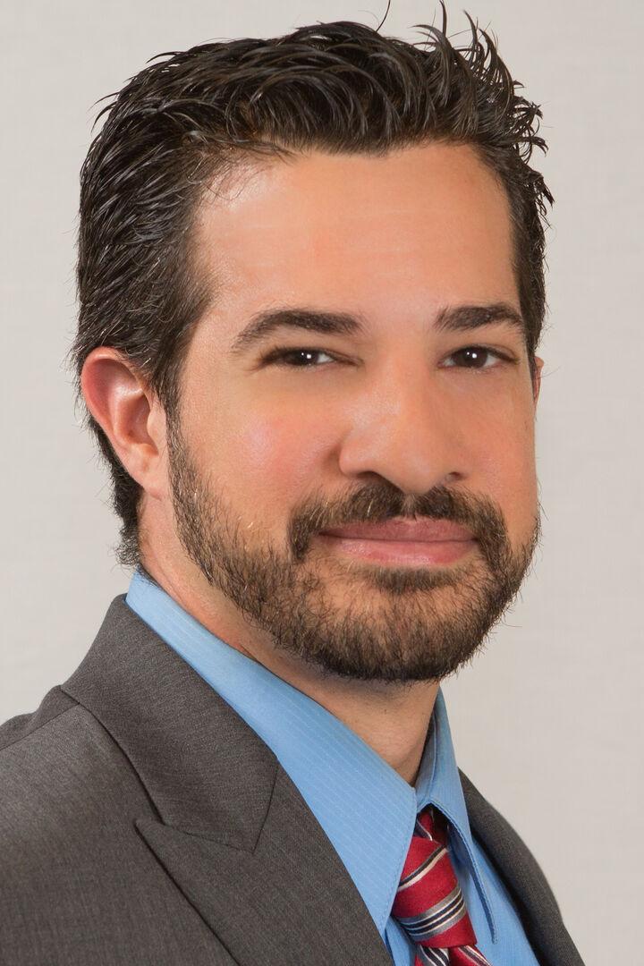 Michael Truiano