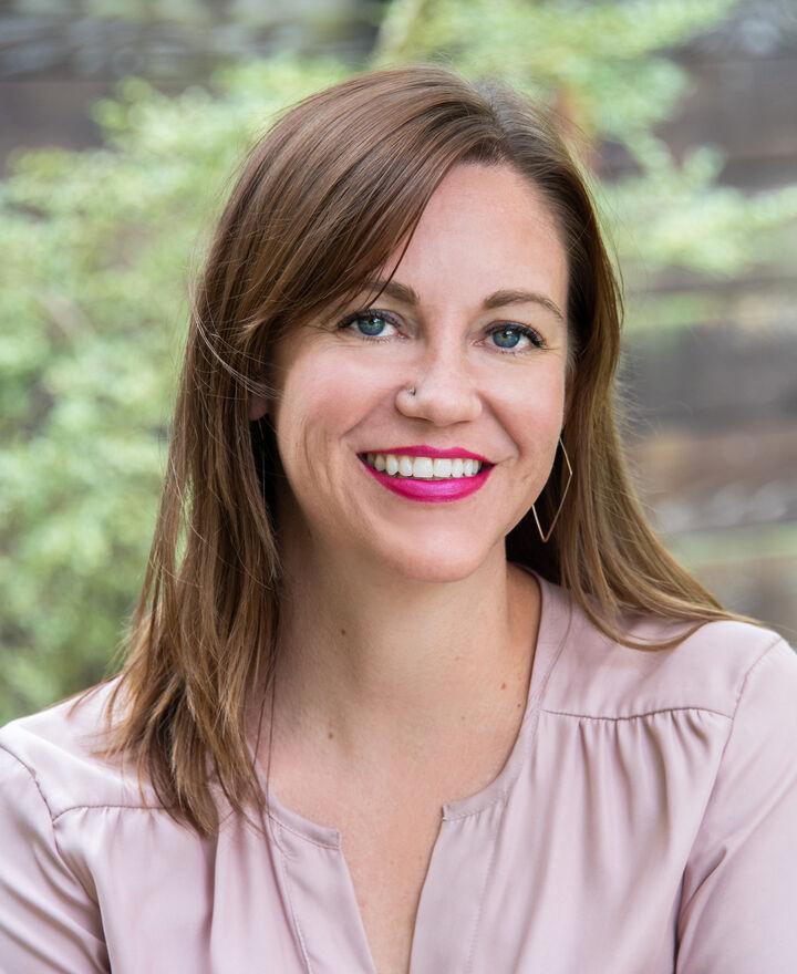 Krystal  Kelley