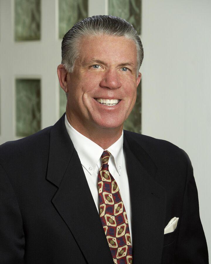 John Stege,  in Los Gatos, Intero Real Estate