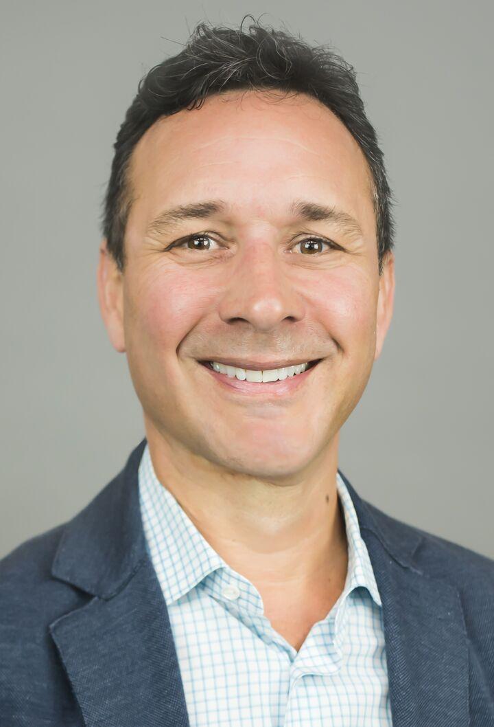 Shane Ristine