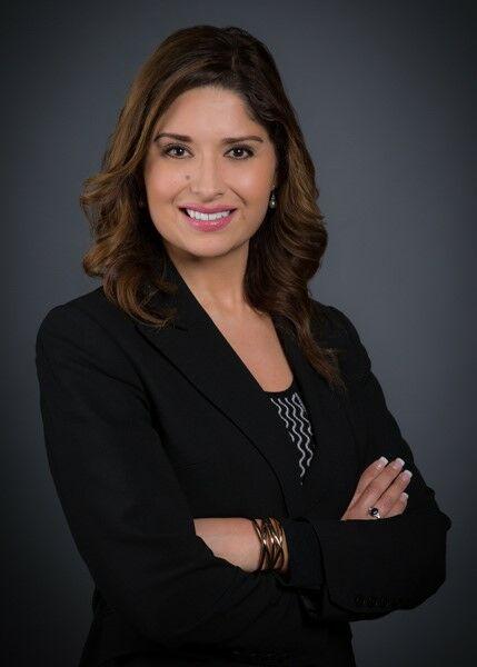 Alicia Duarte,  in San Jose, Intero Real Estate