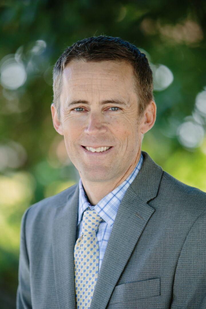 Sean Kelsey
