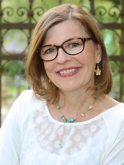 Marcie Moore