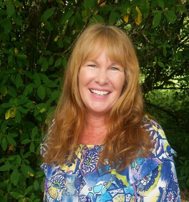 Tracy Euteneier