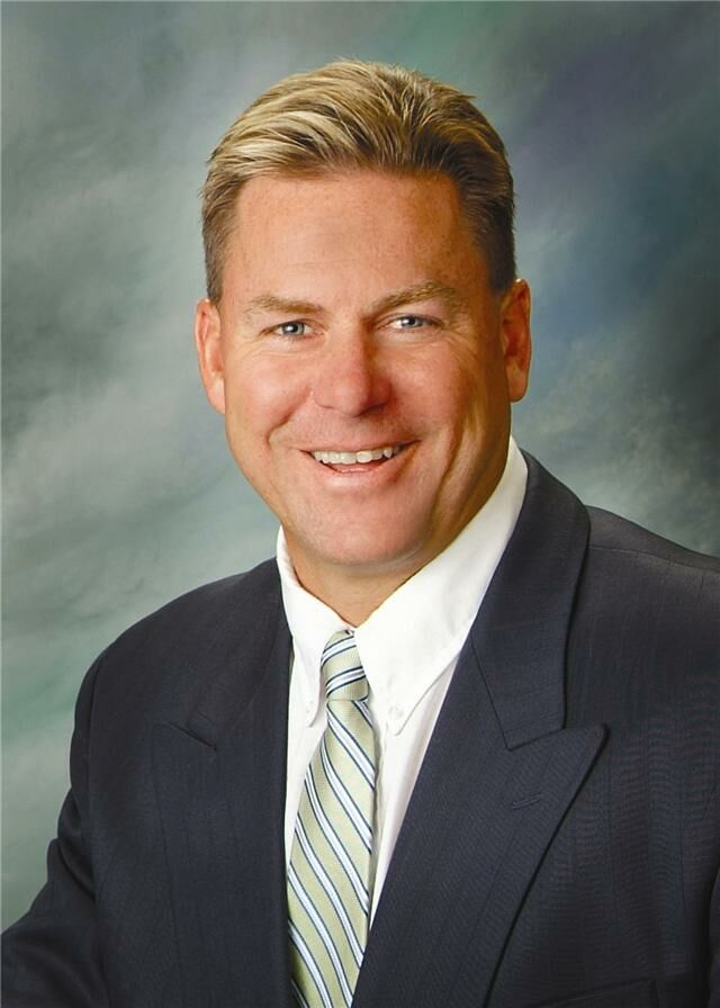 Terry Coeling