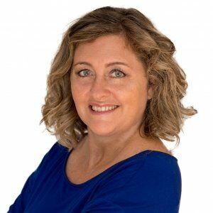 Noelle Morris