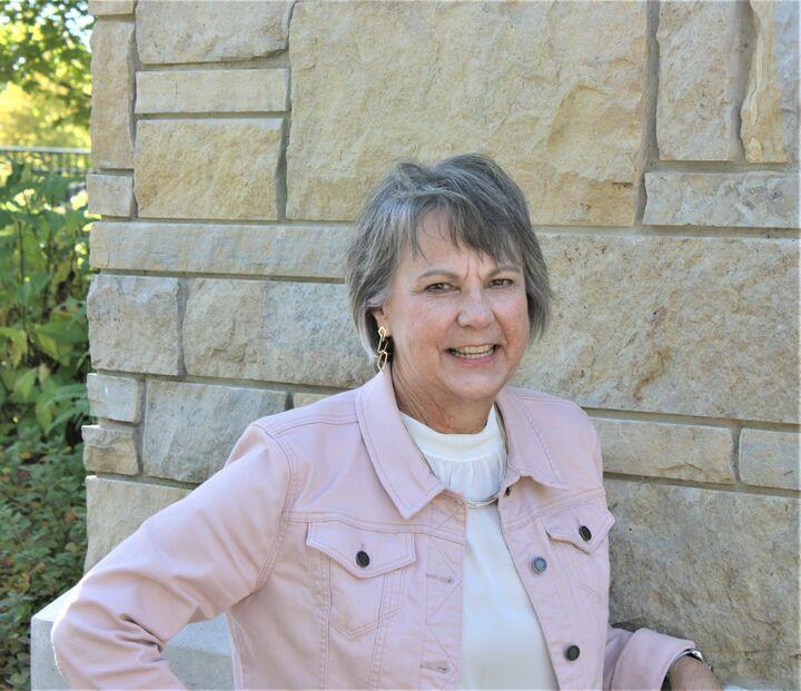 Carolyn Duffy