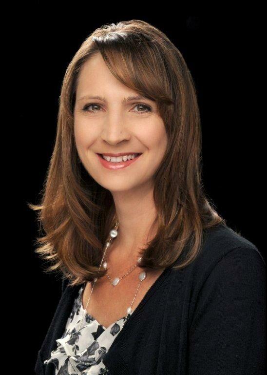 Denise Luikart