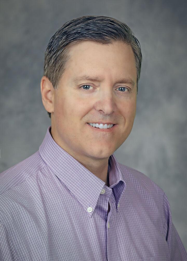 Todd Schulze