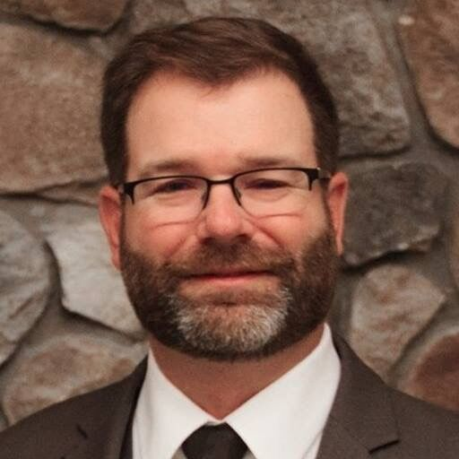 David Buckalew