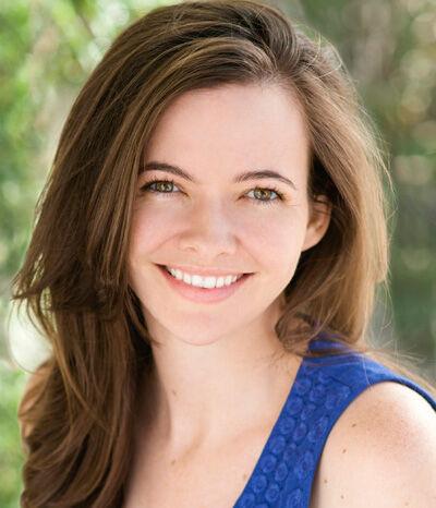 Brittany Hansen Kallin