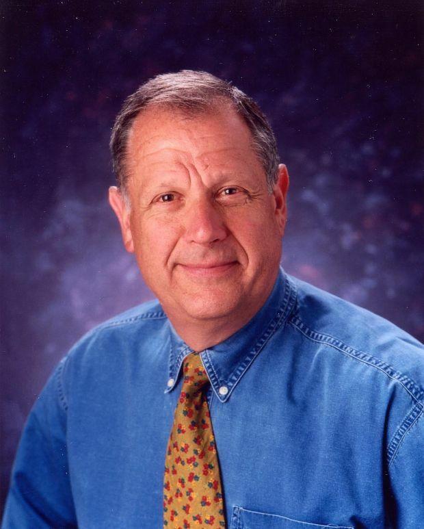 Michael Engelstein