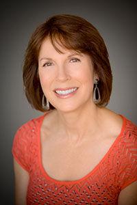 Pamela Minnis,  in Santa Cruz, Intero Real Estate