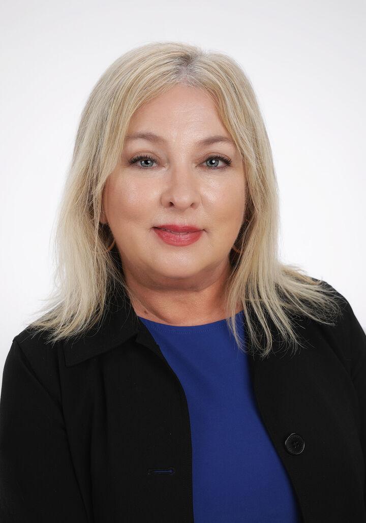 Cathy Santiago