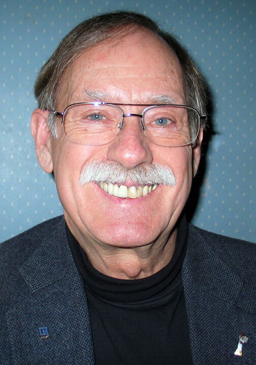 Paul Levold