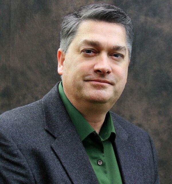 Patrick McCarran