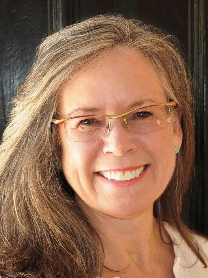 Mary Lu Edick