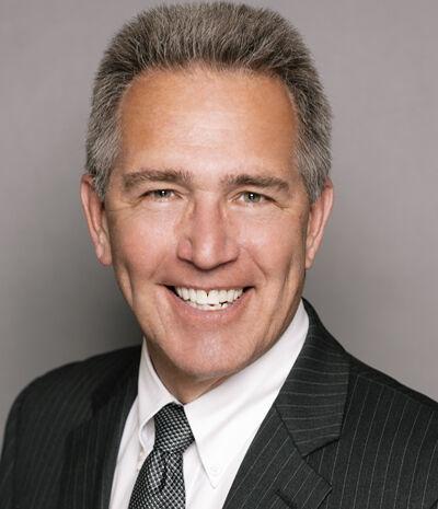 Richard K Mueller