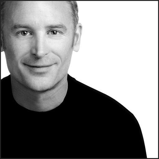 Neil Morse